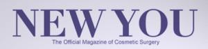 new-you-magazine-logo