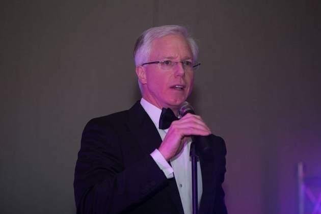American Academy of Cosmetic Surgery Inducts New President at Annual Meeting