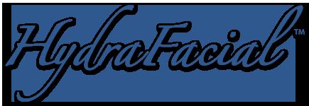 hydrafacial_logo