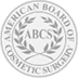 ABCS logo