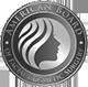 abfcs logo