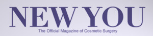 new-you-magazine-logo