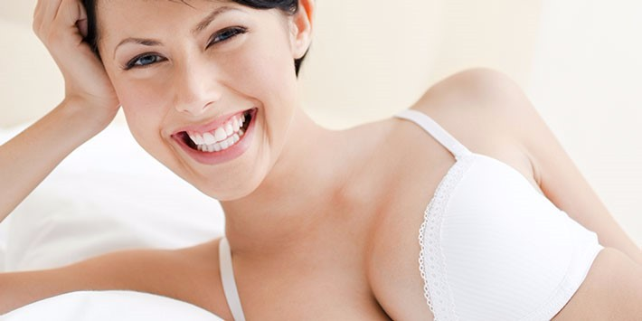 Enhance Your Figure with Breast Augmentation Surgery